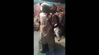 Repeat youtube video Punjabi Mujra tharki baba
