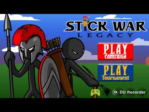 how-to-hack-stick-war-legacy-with-lucky-patcher