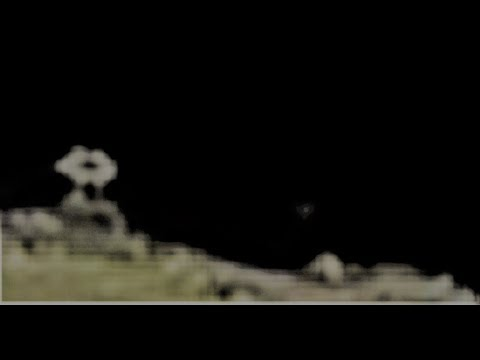 NEW Photos of UFO Extraterrestrials on the Moon