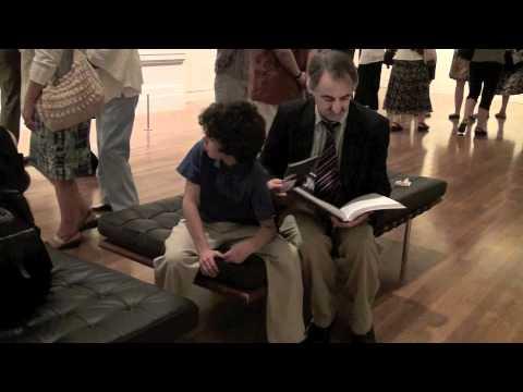 Caravaggio et les peintres caravagesques à Rome