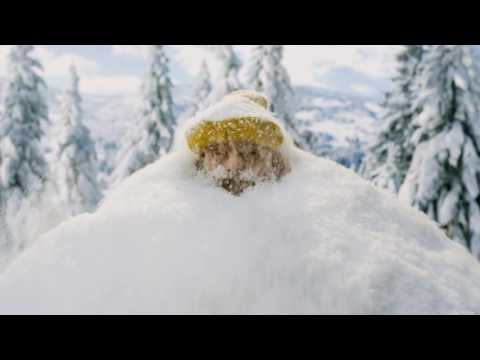 Pettson och Findus Parodi from YouTube · Duration:  4 minutes 35 seconds