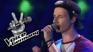 Baixar Sleeping At Last - Turning Page | Damiano Maiolini  | The Voice of Germany 2017 | Blind Audition