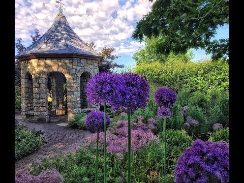 Idaho Botanical Garden - Grow With Us