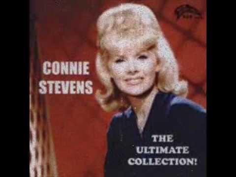 connie stevens imdbconnie stevens – sixteen reasons, connie stevens sixteen reasons mp3, connie stevens sixteen reasons mp3 download, connie stevens photo, connie stevens young, connie stevens keep growing strong, connie stevens daughter, connie stevens hey good lookin, connie stevens, connie stevens bio, connie stevens time machine, connie stevens 16 reasons, connie stevens sixteen reasons lyrics, connie stevens universe, connie stevens today, connie stevens net worth, connie stevens age, connie stevens forever spring, connie stevens songs, connie stevens imdb