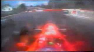 F1 Season 1997-ITV