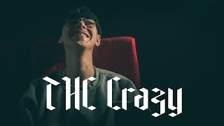AiryS - THC Crazy (prod. by mxtc) YouTube Videos