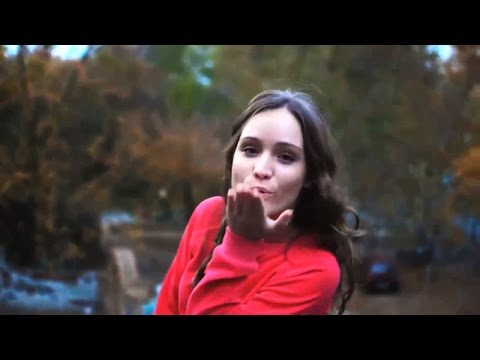 «Города России. – Волгодонск: Времена года» (АНОНС) • ВидеоКанал «exZotikA Max»