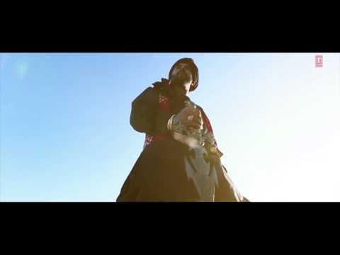 AKH FULL VIDEO SONG BY MOHD. IRSHAAD   IKRAAR   PUNJABI VIDEO SONG 2013
