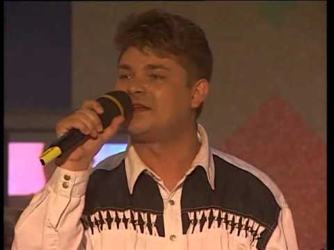 Akcent - Zenon Martyniuk - Koncert 7 urodziny DISCO POLO LIVE (2002 rok)