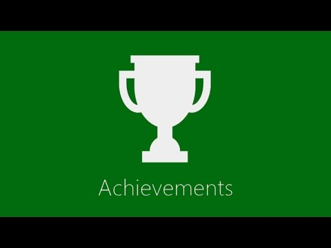 The Witcher 3 Wild Hunt Шалтай-Болтай/Humpty-Dumpty (Trophy:Achivements)
