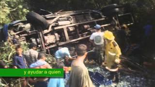 CUERPO DE BOMBEROS DEL MUNICIPIO PIAR ESTADO MONAGAS