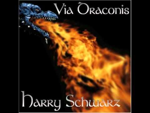 Harry Schwarz - Mein Herz Schlägt Schnell