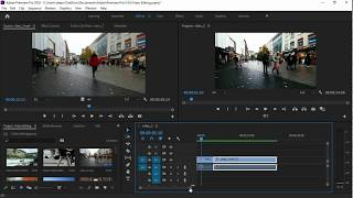 Professional Video Editing Service on Upwork.com