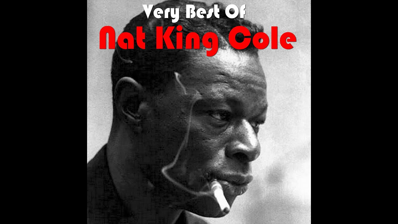 nat-king-cole-just-one-of-those-things-finetunes-easy-listening