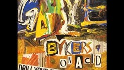Gaye Bykers on Acid - TV Cabbage