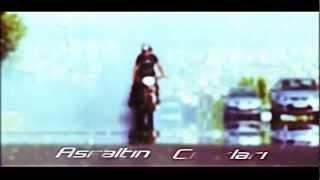 Asfaltın Çığlıkları Teaser---TURKISH STUNT MOTOR AKROBASİ dublör