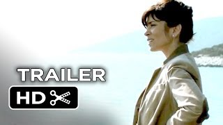 A Place Called Home Official Trailer (2014) - Maria Douza, Myrto Alikaki Movie HD