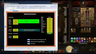 D3 - RoS: Dornenschaden [2.0.4]