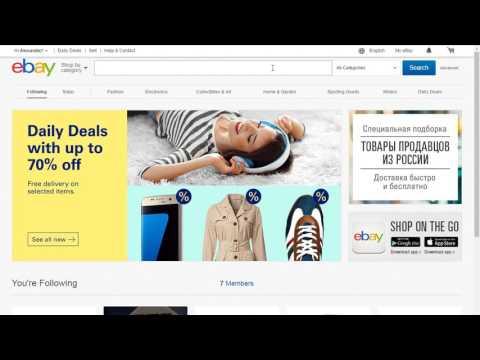 Про текущую ситуацию с халявными купонами от Aliexpress и ebay.