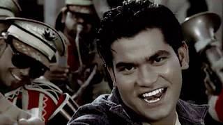 Viah : Satnam Bhatti | New Punjabi Songs 2019 | Finetouch