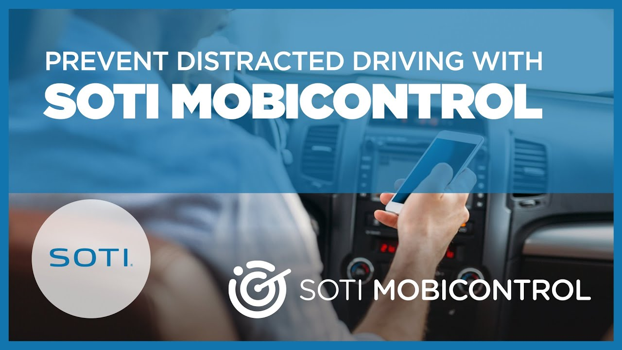 mobicontrol Archives - MobileWorxs
