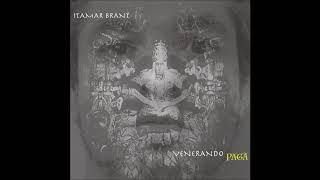 Itamar Brant (feat. Toninho Horta) - Morena Bonita