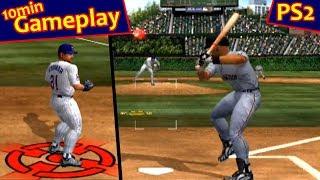 MLB SlugFest 2006 ... (PS2)