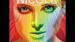 Nicole - 20 años (Full Album)