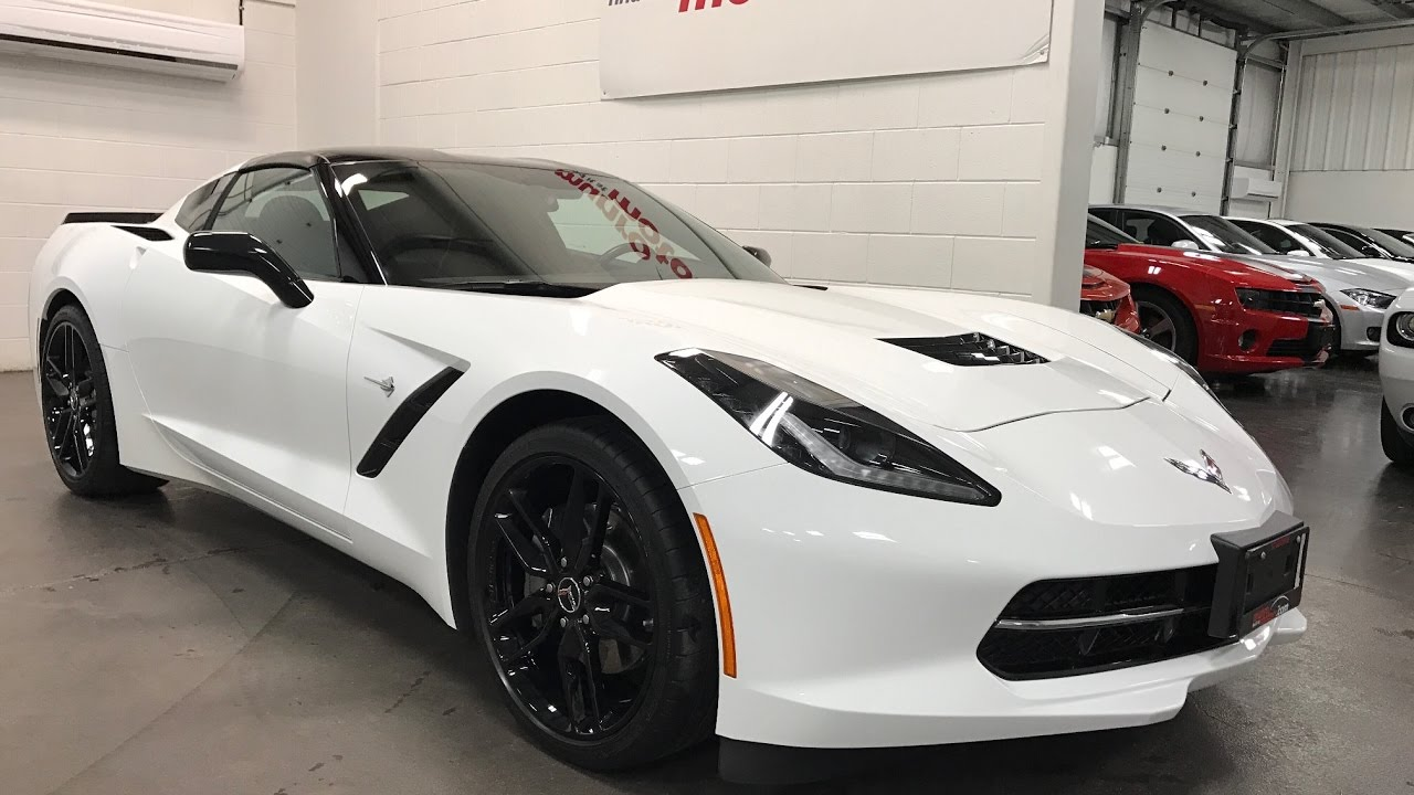2015 chevrolet corvette stingray sold sold sold z51 2lt. Black Bedroom Furniture Sets. Home Design Ideas