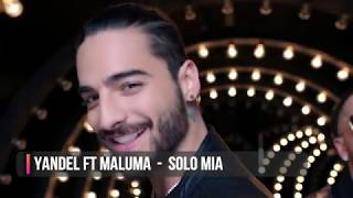 Top Latino FEBRERO 2018 , Semana 8 ║ Latin Music Week 8