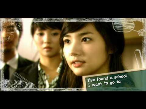 [Eng Sub] I am Your Teacher (아이 앰 샘) trailer