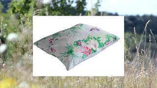 Травы для сна. Травы для хорошего сна(Травы для сна. Травы для хорошего сна. Композиция лекарственных трав, традиционно используется для улучшен..., 2014-10-17T10:09:09.000Z)
