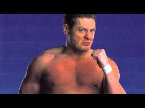 """""""Regality"""" - William Regal's 11th WWE theme for 30 minutes"""