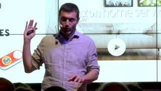 Los retos de la economía colaborativa   Albert Cañigueral   TEDxBarcelonaSalon