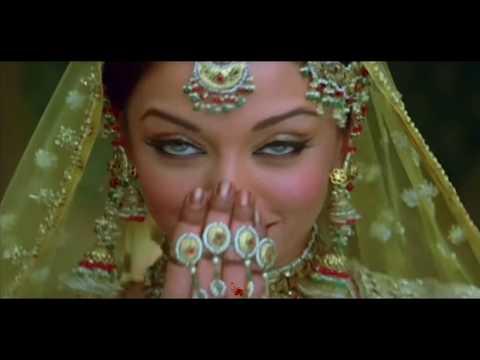 Alka Yagnik///Gali Mein aaj Chand Nikla