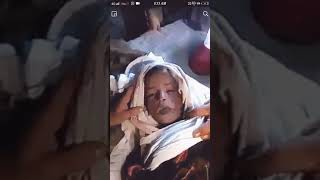 Asifa gang rape death