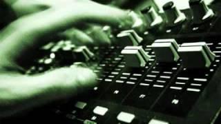 Blacktron - 32 km (Original mix)