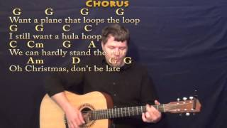 christmas-don-t-be-late---strum-guitar-cover-lesson-in-g-with