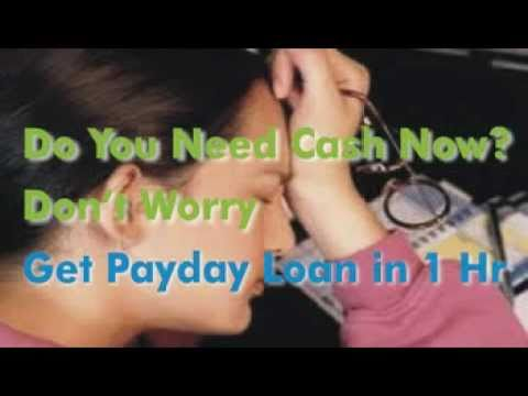 90Day Low Interest Payday Loans