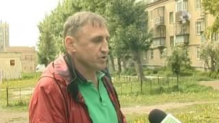 В Челябинске к ответственности пытаются привлечь молодых людей, которые в кафе зверски избили мужчин
