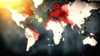 ¿ Qué son los Derechos Humanos ?. Organización Unidos por los DerechosHumanos