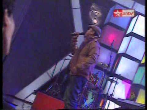 Rapuh - Joeniar Arief
