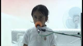 B K Song Jeevan Ke Data BY AAHLADITA