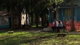 00048 Ha 36 международнoм фестивалe практической психологии ТАВАЛЕ . май 2018. Харьков