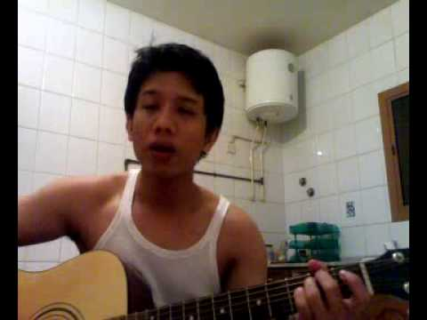 dilema besar peterpan cover by yult