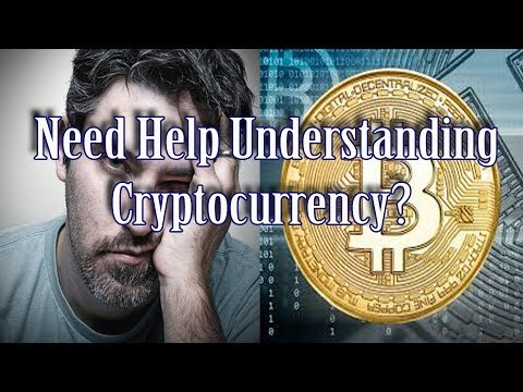 Understanding Your Cryptocurrency Investments!