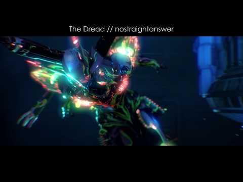 [Warframe Original Song] The Dread (feat. VOCALOID DEX)