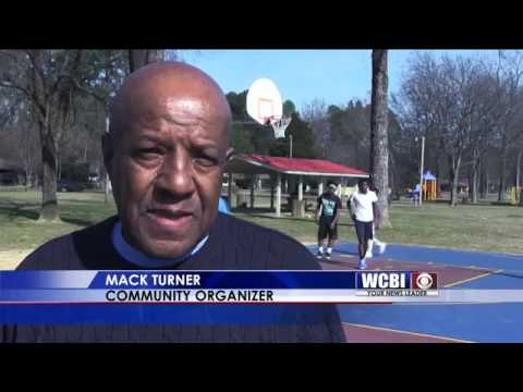 6 PM News, Weather, & Sports 2/4/17