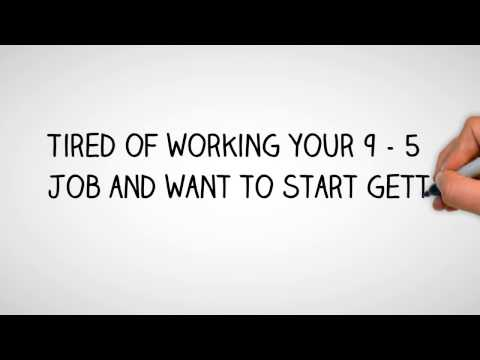 Freelance Writing Jobs Online for Beginners & Experts