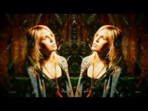Sofia Talvik - The Garden